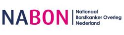 NABON Logo